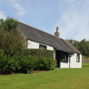 Home Dougarie Estate